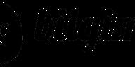 Bilgimo-Logo